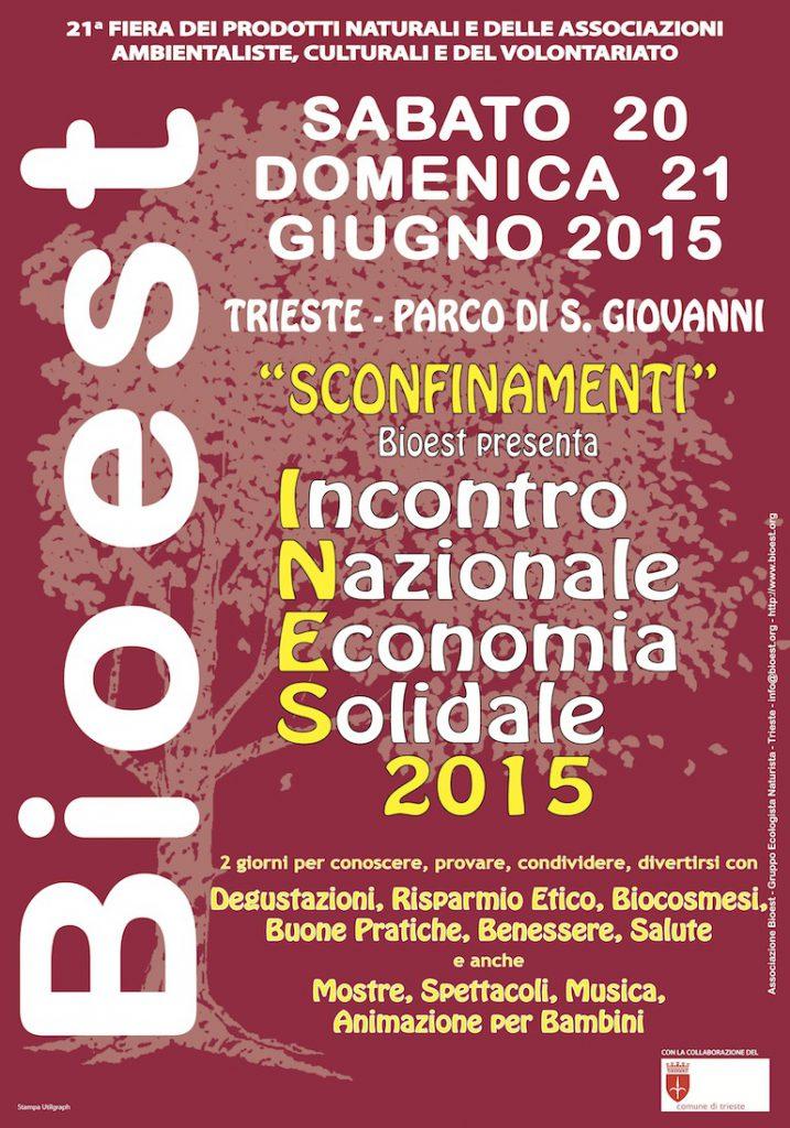 Manifesto-2015-140 x 200